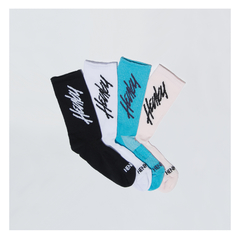 Signature sock (copia) - Henky Penky