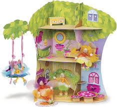 MINI DOLLIES FAIRYLAND - comprar online