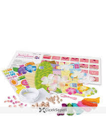 MINI DOLLIES FAIRYLAND en internet