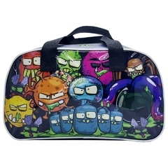 Bolso Zombie Infection - comprar online