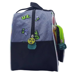 Bolso Zombie Infection en internet