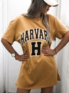 Remeron Harvard