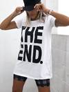 Remeron The End