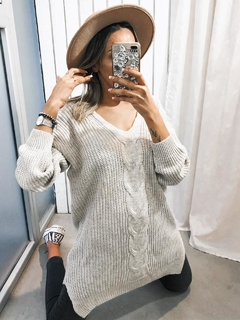 Sweater Isabel