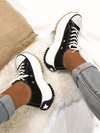 Zapatillas Brooklyn