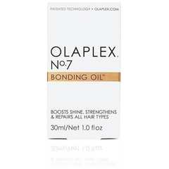 Nº·7 Bonding Oil - comprar online