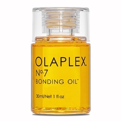 Nº·7 Bonding Oil