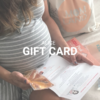Alice gift card