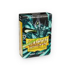 Shield Dragon Shield YuGiOh mint (matte)