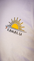 Kanalu Lifestyle - Remera Surf en internet