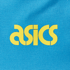 pochete bag asics