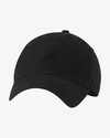 DAD HAT JORDAN H86 JUMPMAN - preto na internet