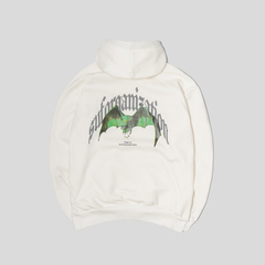 Moletom Sufgang Skull of Darkness Off-White na internet