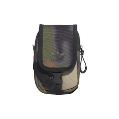 SHOULDER BAG ADIDAS CAMO MAP