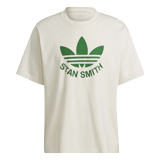 CAMISETA STAN SMITH ADIDAS BBF STORE