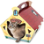 Cat House - CatMyPet na internet