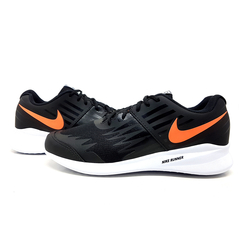 TÊNIS NIKE STAR RUNNER GS na internet