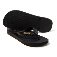 Chinelo Nike Classic - comprar online