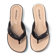 Chinelo Rasteira Conforto Piccadilly - comprar online