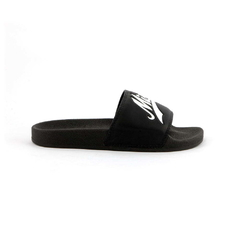 Chinelo Slide Feminino Qix Missy Land Original na internet
