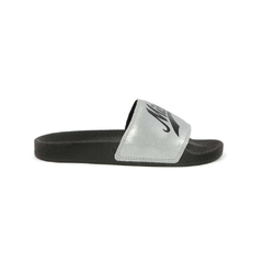 Imagem do Chinelo Slide Feminino Qix Missy Land Original