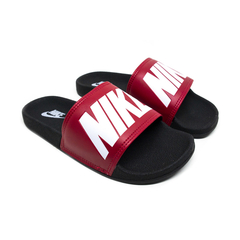 Chinelo Slide Nike na internet