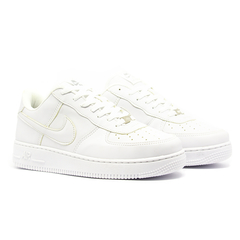 Tênis Nike Air Force 1'07 Masculino e Feminino na internet