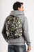 Mochila Packable Daypack 24L Frog Camo