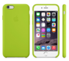 FUNDA SILICONE CASE IPHONE - APPLE