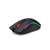 MOUSE XM 550 SOUL GAMING