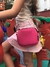 Kids Bag Stella Rosa
