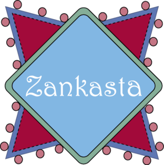Zankasta Decor