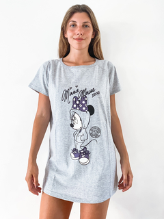 Remeron Minnie Mouse
