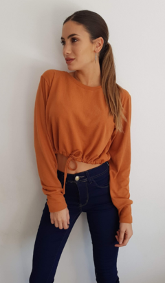 Sweater Soledad #21540 en internet
