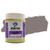 PINTURA CHALK PAINT ETERNA 100 ML AFRICA