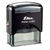 SELLO AUTOMATICO SHINY PRINTER S-844