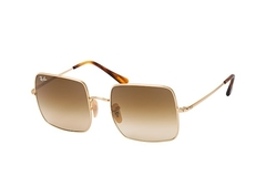 Mod. RB 1971 Square, Ray Ban
