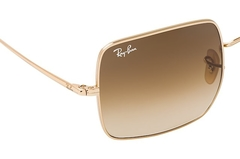 Mod. RB 1971 Square, Ray Ban - comprar online
