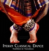 Imagen de Indian Classical Dance: Tradition in Transition