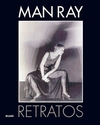 Man Ray: retratos