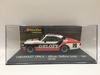 STOCK CAR, CHEVROLET OPA- AFFONSO GIAFFONE JUNIO- 1981 , ORLOFF 1:43