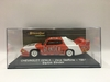 STOCK CAR CHEVROLET OPALA- ZECA GIAFFONE 1987/ BINDEX, 1:43