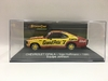 STOCK CAR - CHEVROLET OPALA, INGO HOFFMANN 1980/ JOHNSON, 1:43