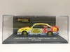 STOCK CAR- CHEVROLET OMEGA- PAULO GOMES 1995, JF RACING, 1:43