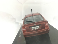 CHEVROLET ASTRA 1999 ( SERIE CHEVROLET COLLECTION ) - comprar online