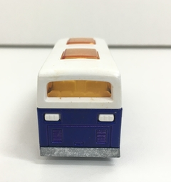 MATCHBOX SUPERFAST AIRPORT COACH  (65) - loja online