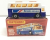 MATCHBOX SUPERFAST AIRPORT COACH  (65)