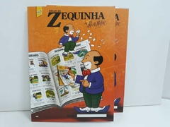 Álbum do ZEQUINHA
