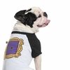 camiseta friends para cachorro pop dog