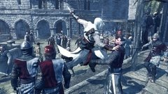 Imagen de ASSASSIN'S CREED PS3